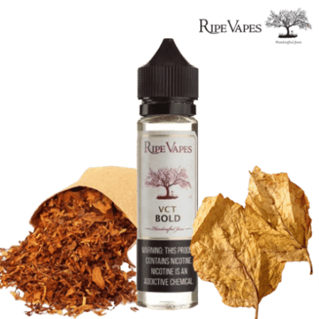 vct-bold-ripe-vapes-handcrafted-jooseripe-vapes-tobacco